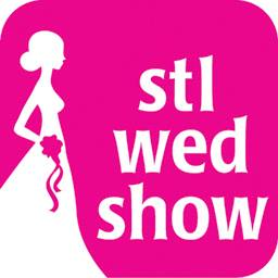 Saint Louis Bride and Groom Show